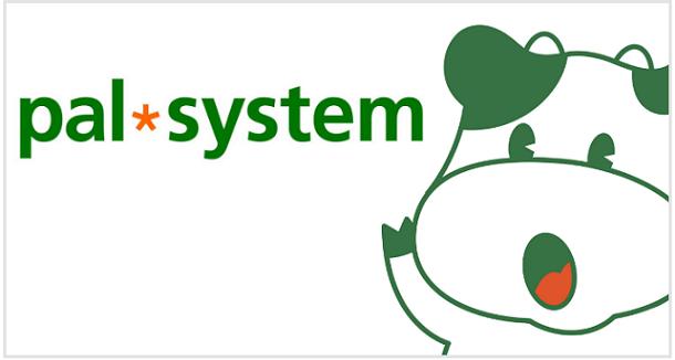 パルシステム画像